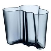 iittala: Hersteller - iittala - Alvar Aalto Vase 160mm