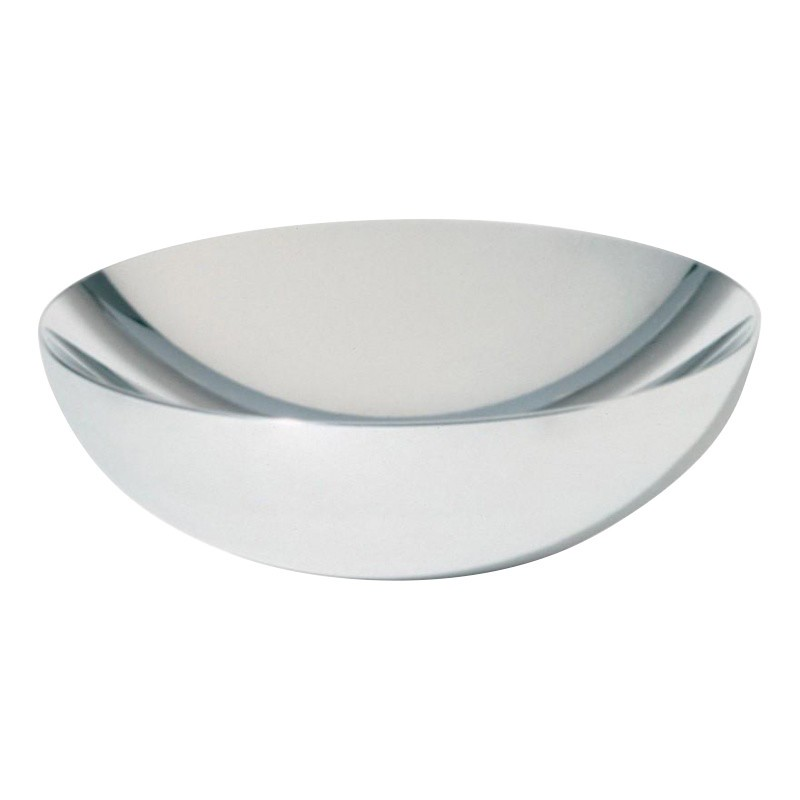 stable quality new appearance amazing selection Double Bowl