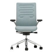 Vitra - AC 5 Work Bürostuhl mit Lumbalstütze