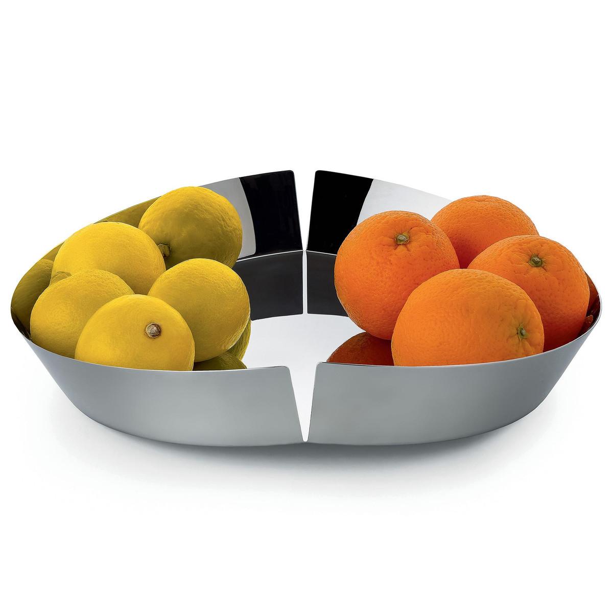 Broken bowl fruit bowl alessi - Alessi fruit bowl ...