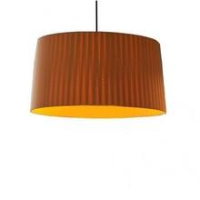 Santa + Cole - GT6 - Lámpara de suspensión