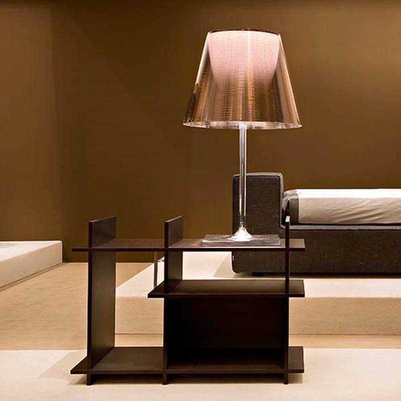 Flos ktribe t2 table lamp ambientedirect flos ktribe t2 table lamp aloadofball Choice Image