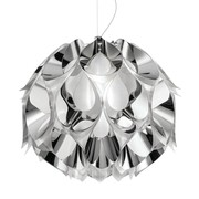 Slamp - Suspension Flora M