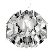 Slamp - Flora Suspension Lamp M