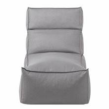 Blomus - Stay Lounger
