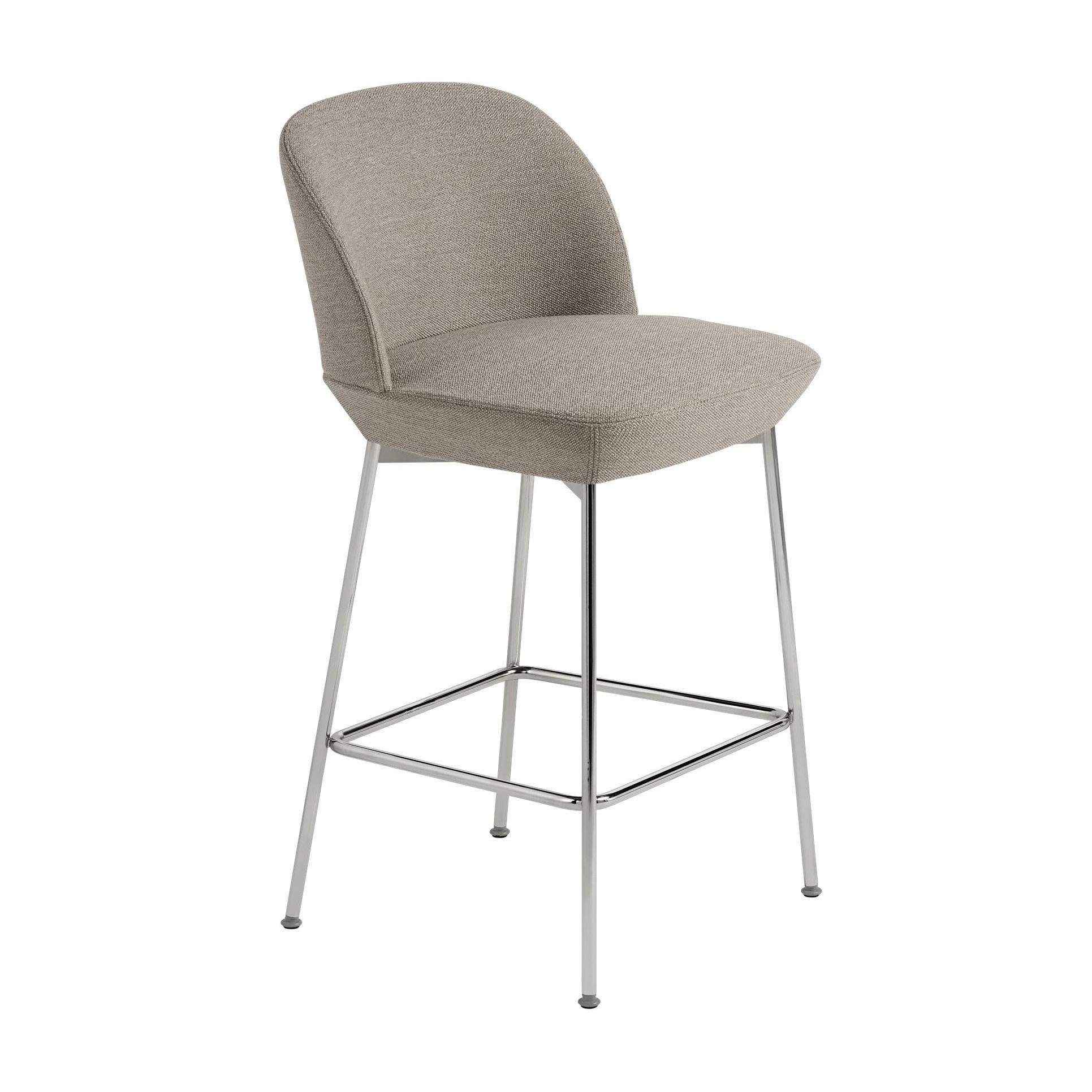Oslo Bar Chair 3cm