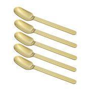 HAY - Everyday Spoon Set of 5