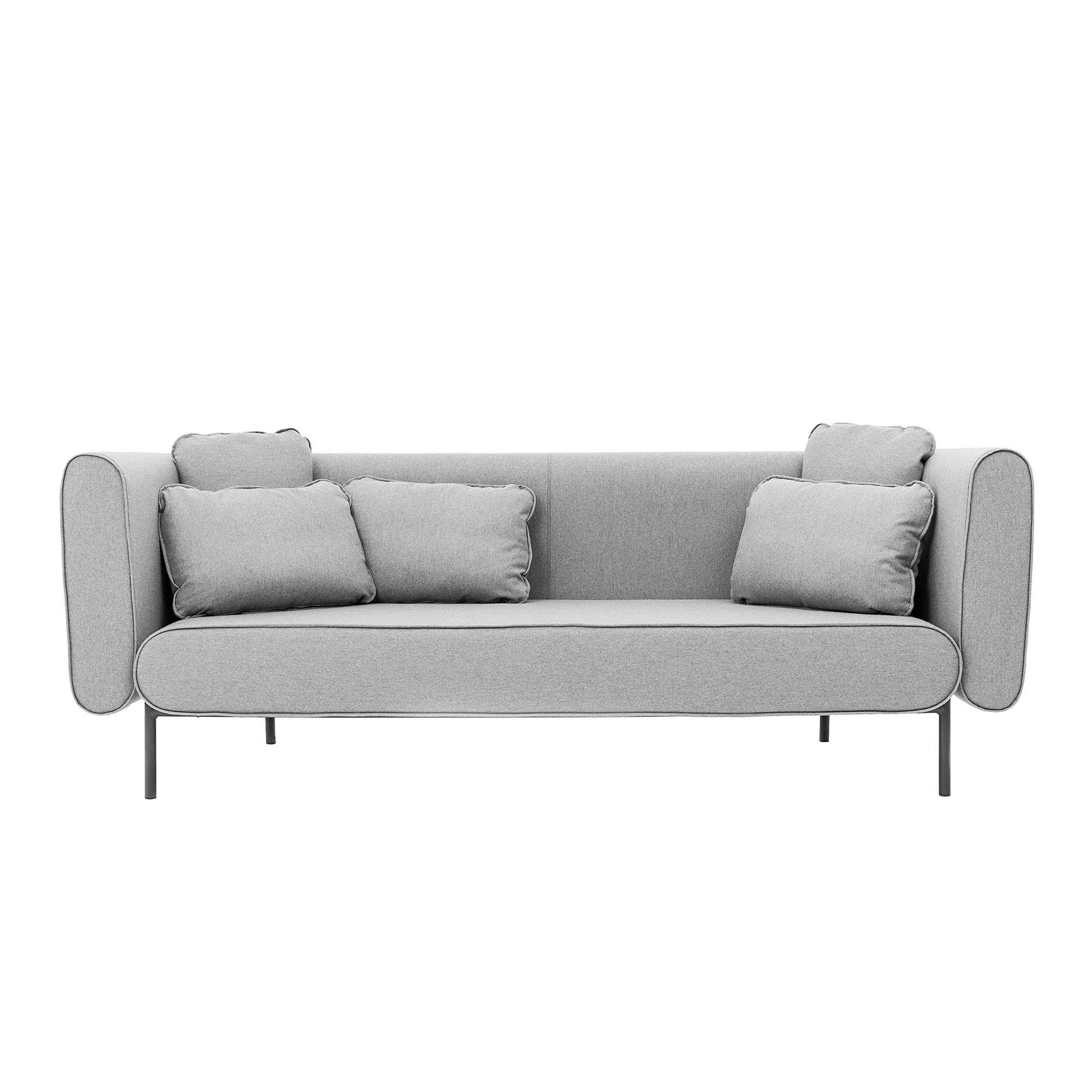 conmoto kimono sofa ambientedirect rh ambientedirect com
