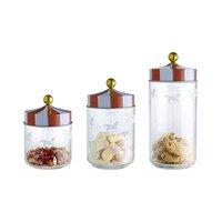 Alessi - Circus Jar
