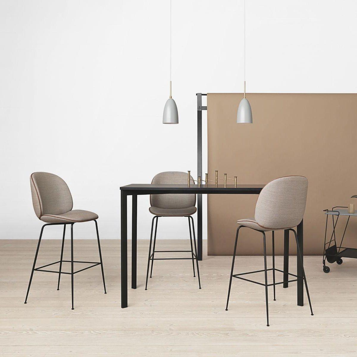 grasshopper suspension gubi. Black Bedroom Furniture Sets. Home Design Ideas