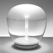 Artemide: Marcas - Artemide - Empatia Tavolo LED - Lámpara de sobremesa