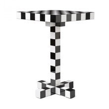 Moooi - Moooi Chess - Table d'appoint