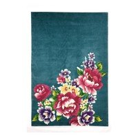 Nanimarquina - Formosa New Zealand Wool Carpet
