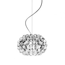 Foscarini - Caboche Piccola Suspension Lamp