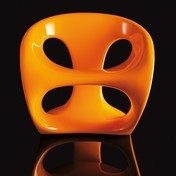 Kundalini: Brands - Kundalini - Hara Chair