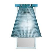 Kartell - Light-Air Wandleuchte