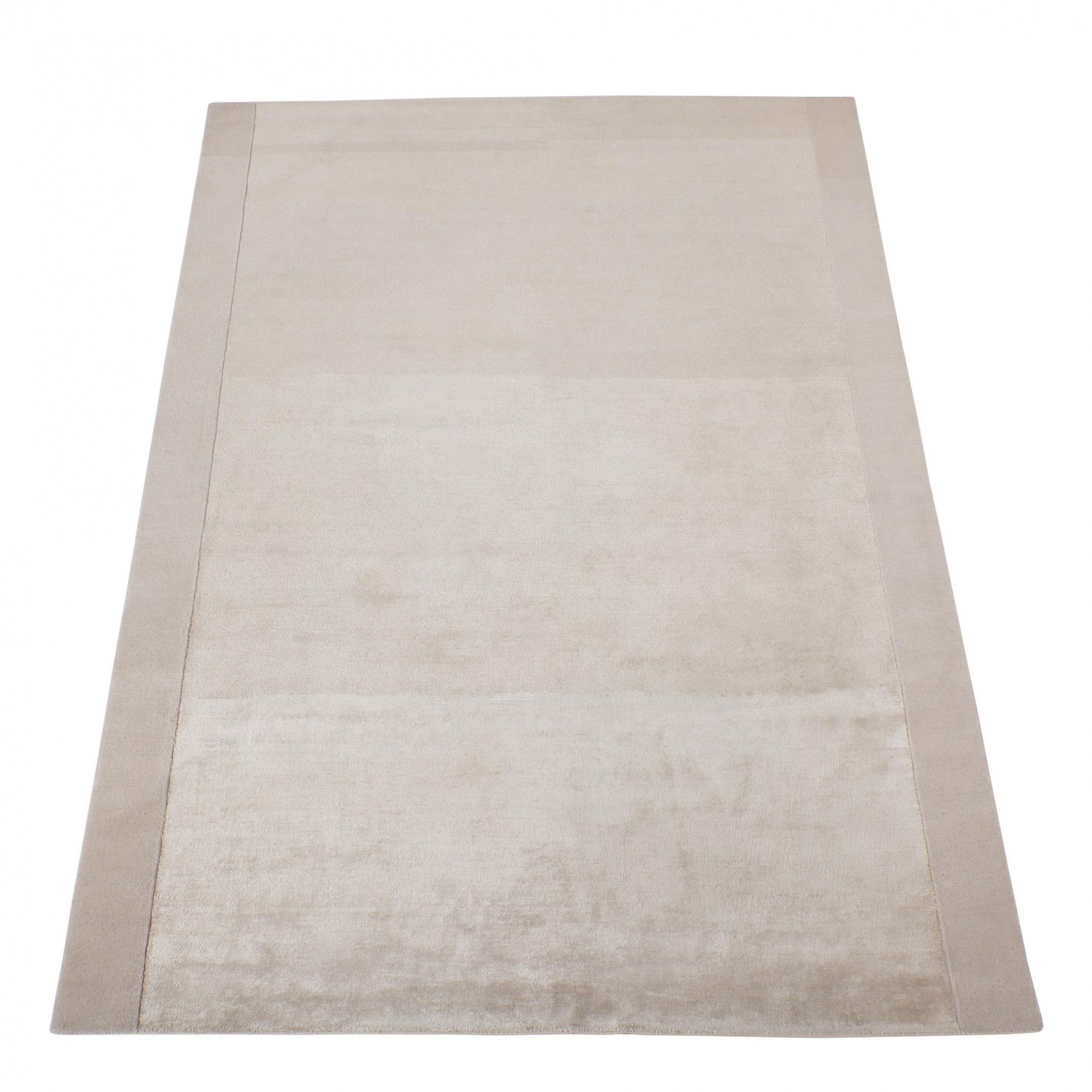 Moroso Shadows Teppich 200x300cm Ambientedirect