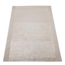Moroso - Shadows Teppich 200x300cm