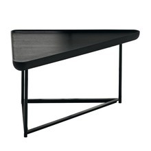 Cassina - Torei Side Table Triangular