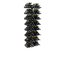 Radius - Wine Tree Wine Rack