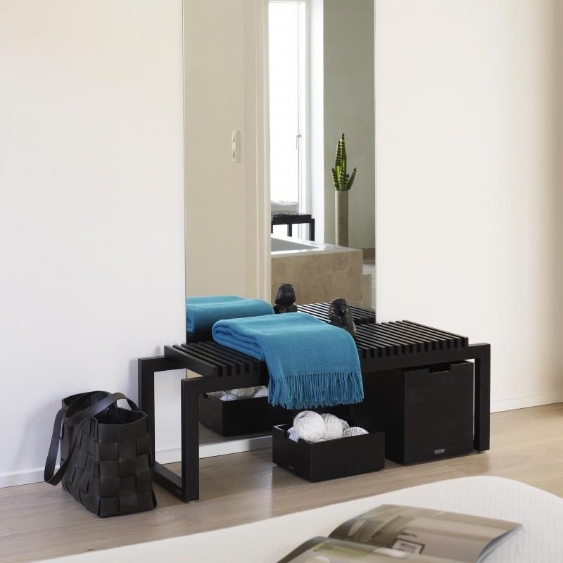 cutter bank skagerak. Black Bedroom Furniture Sets. Home Design Ideas