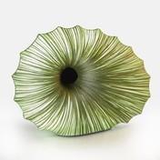 aqua creations: Brands - aqua creations - Viola Table Lamp/Floor Lamp