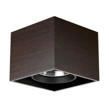 Flos - Compass Box 1 Ceiling Lamp
