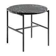 HAY - Rebar - Table d'appoint Ø45cm