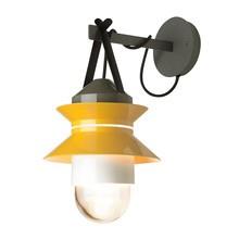 Marset - Santorini Outdoor - Lámpara de suspensión