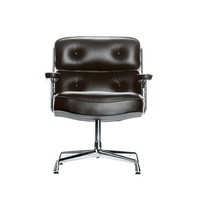 Vitra - Vitra ES 108 Lobby Chair Conference Chair