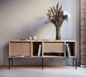 Home Sideboards