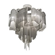 Terzani - Stream Ceiling Lamp Ø 60cm