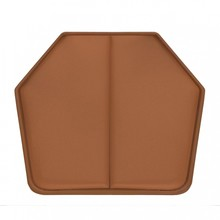 Magis - Chair One Seat Cushion Leather