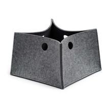 Hey-Sign - Big Box Korb XXL