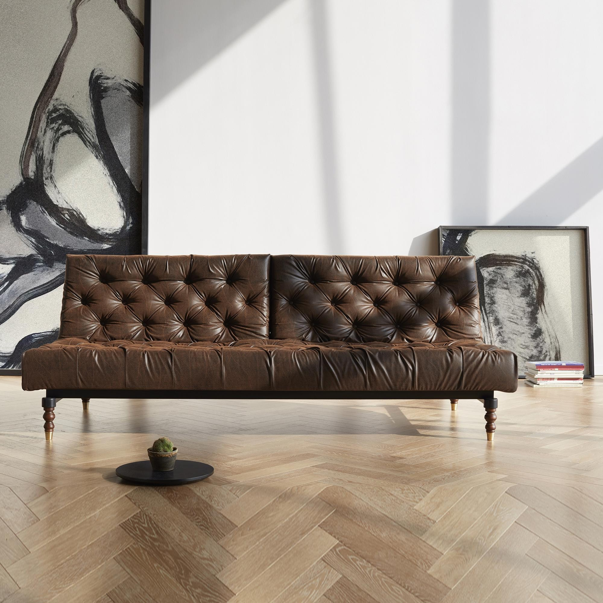 All Prices Including Vat Plus Shipping Cost Innovation Oldschool Retro Sofa