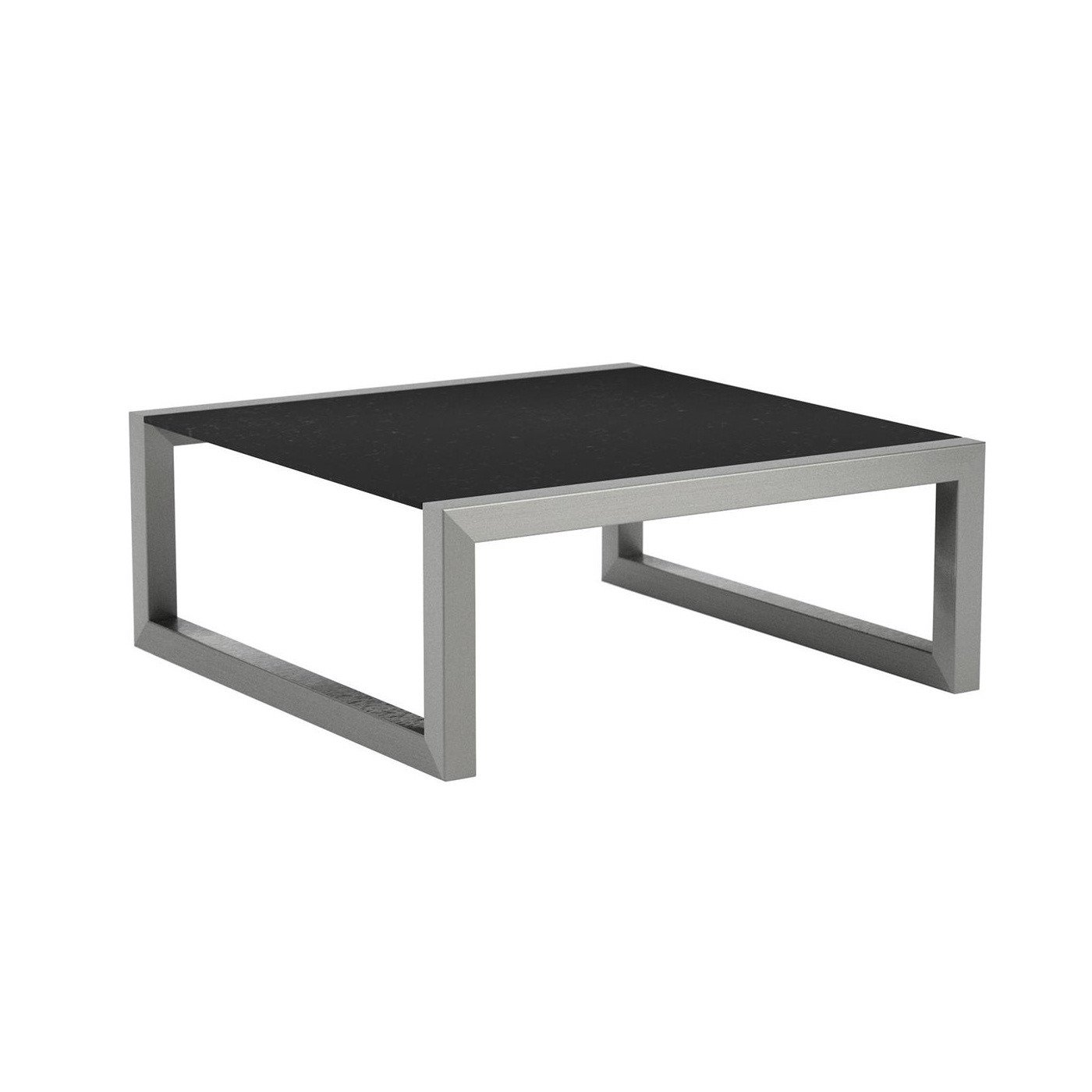 coffee table top glass ikea ideas design display