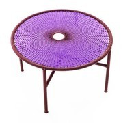 Moroso - Table Banjooli