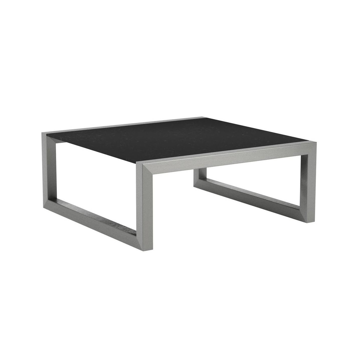 Ninix Garden Side Table 90x90cm