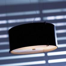 Prandina - CPL S7 Suspended Lamp