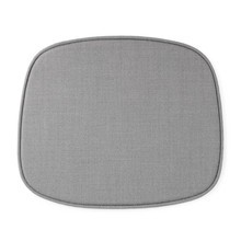 Normann Copenhagen - Form Seat Cushion