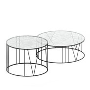 Zeus - Roma Coffee Table