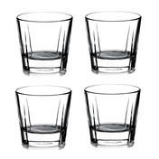 Rosendahl Design Group: Hersteller - Rosendahl Design Group - Grand Cru Whiskeygläser-Set 4tlg.