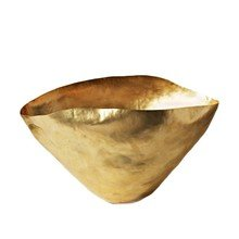 Tom Dixon - Bash Vessel Bowl L