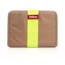 Fatboy - Tablet Tuxedo Tablet Schutzhülle 9,7''