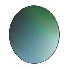 Fritz Hansen - Mirror spiegel rondje