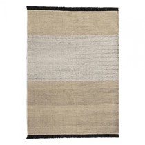 Nanimarquina - Tres Stripes Outdoor Teppich