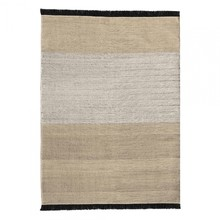 Nanimarquina - Tres Stripes Outdoor Rug