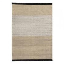 Nanimarquina - Tres Stripes Outdoor Teppich