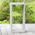Jan Kurtz - Boxx Shelf/Side Table