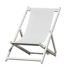 Jan Kurtz - Rimini Deckchair